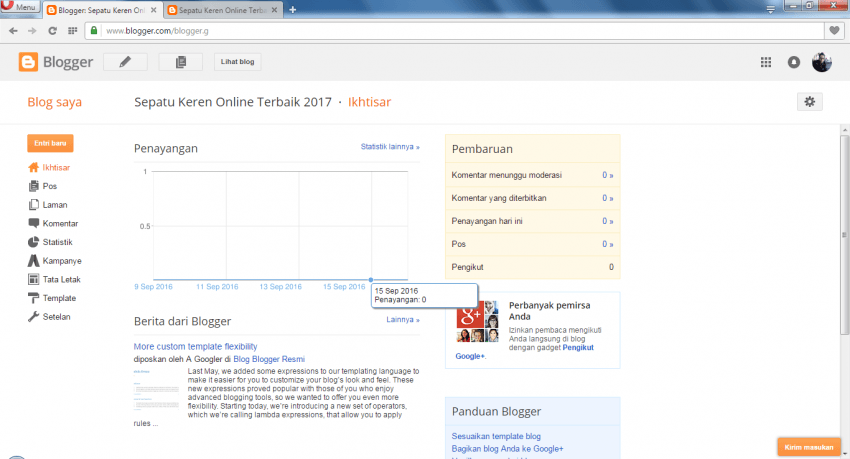 dashboard-utama-toko-online-blogspot-sepatu-online