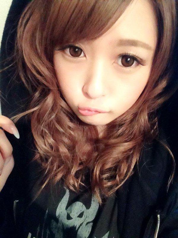 foto-selfie-hamu-hamu