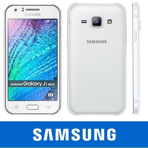 foto-handphone-samsung-galaxy-j1-ace-white