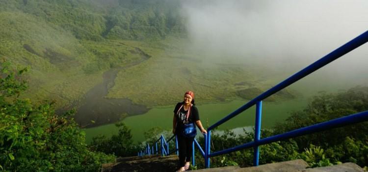 wisata tasikmalaya