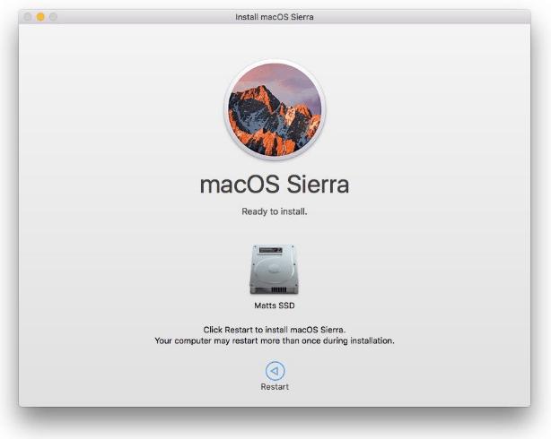 instal-macos-sierra-pada-mackbook-dan-imac