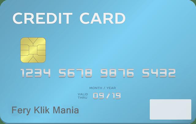 kartu-kredit-indonesia-pengertian-pilihan-mekanisme-pengajuan
