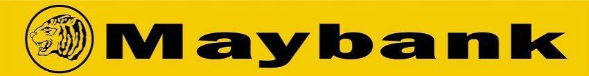 kartu-kredit-maybank