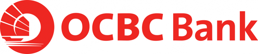 kartu-kredit-ocbc
