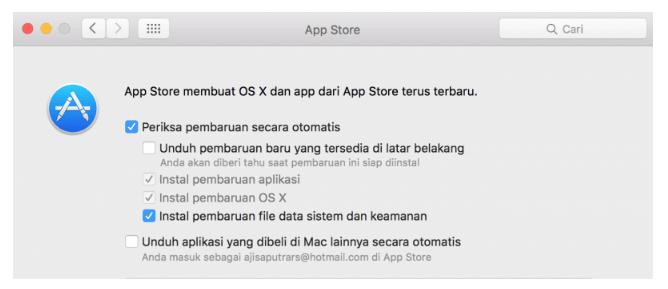 melakukan-pencarian-update-macos-sierra-menggunakan-fitur-serach-box-pada-app-store