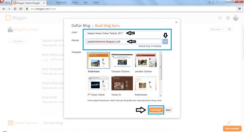 proses-memasukan-judul-dan-alamat-toko-online-yang-akan-dibuat-dengan-blogspot