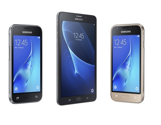 smartphone-harga-ekonomis-samsung-galaxy-j1-mini