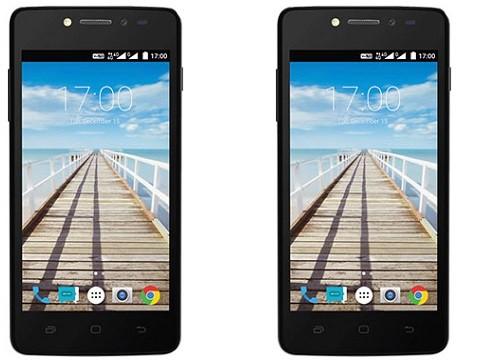 smartphone-hemat-andromax-e2