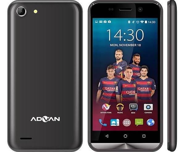 smartphone-murah-advan-i45