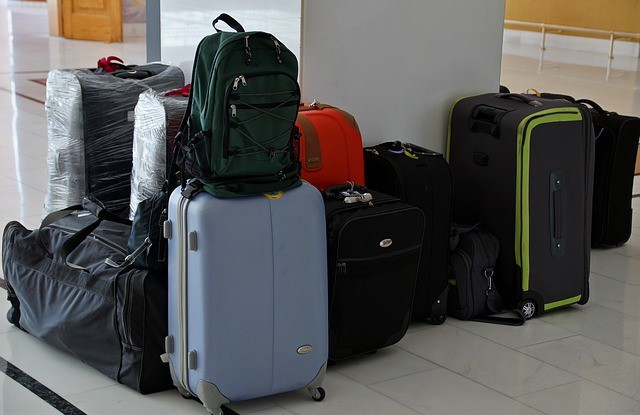 tips-packing-barang-di-carrier-dan-koper