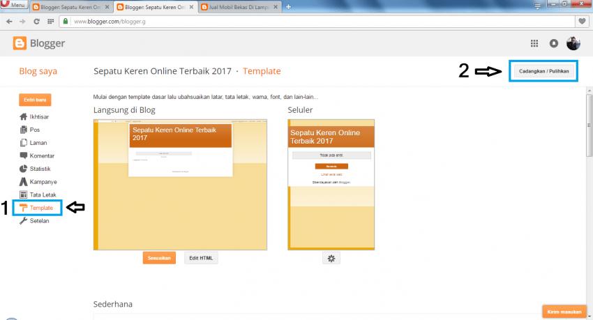 upload-template-untuk-toko-online-di-blogspot