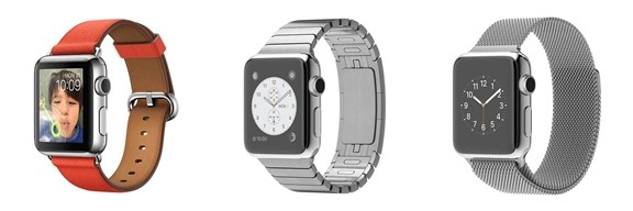 watch-stainless-steel-38-mm
