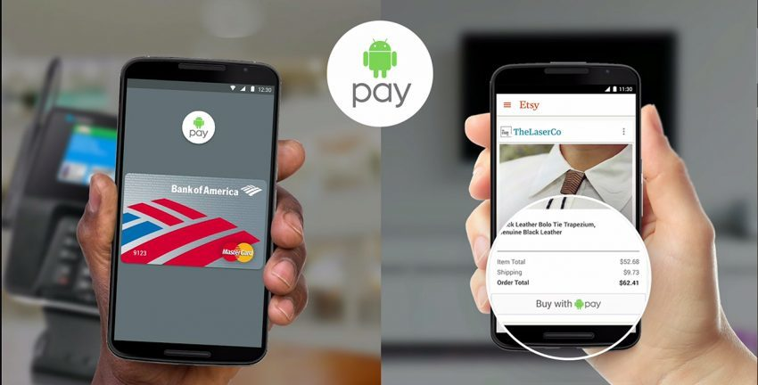 Kelebihan Android Marshmallow 6.0 dan Fitur Terbarunya