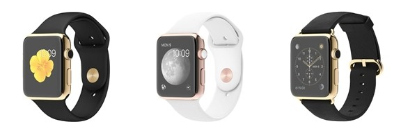 apple-watch-edition-42-mm