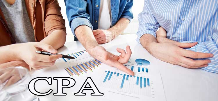 bisnis online CPA