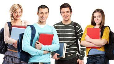 bisnis online untuk mahasiswa