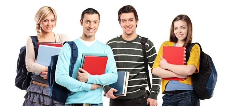 Image result for mahasiswa bisnis