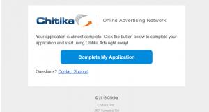 chitika1