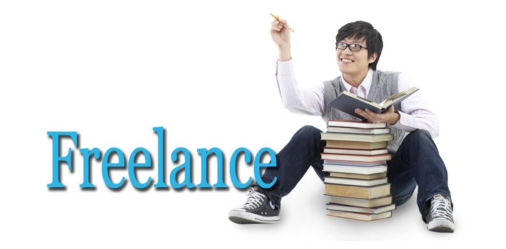 Situs Freelance Terpercaya