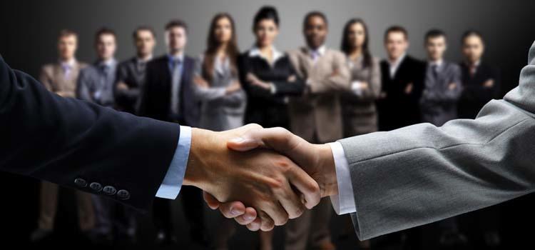 penentu kesuksesan bisnis