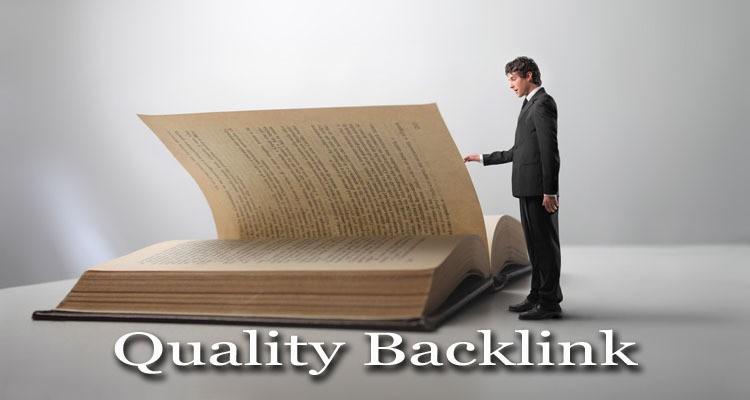 Sumber Backlink Berkualitas