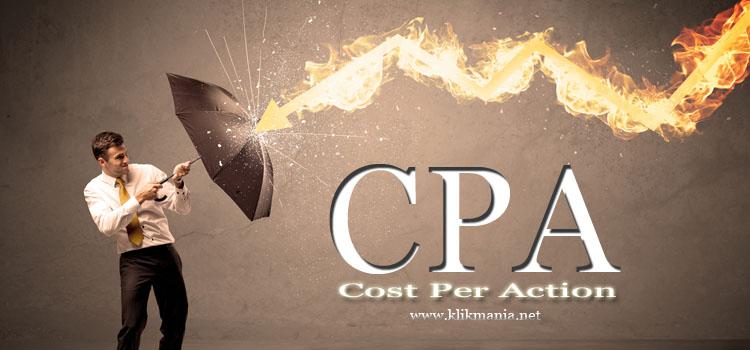memulai bisnis CPA