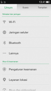 modem-android