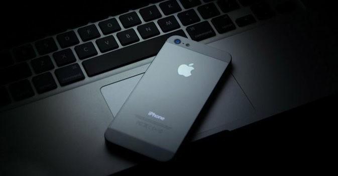 negara asal iPhone