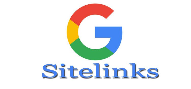 pengertian sitelinks