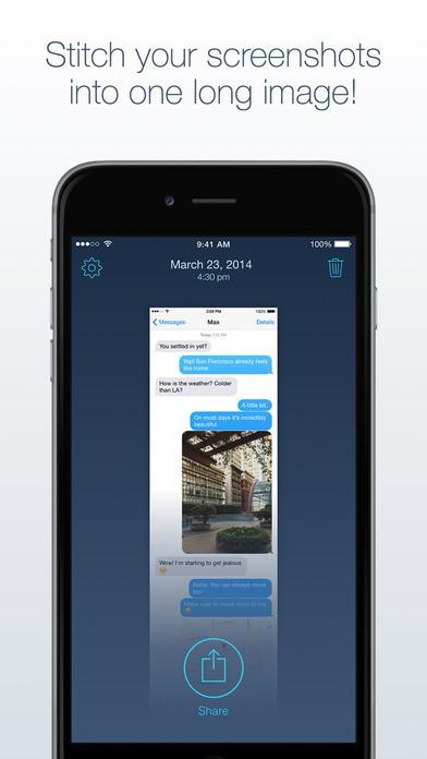 app-screenshot-tailor