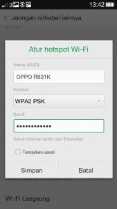 setting-password-wifi
