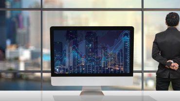 usaha bisnis online