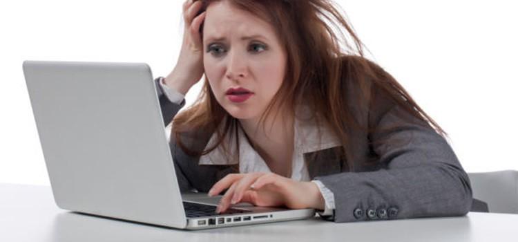 mengatasi jenuh ngeblog