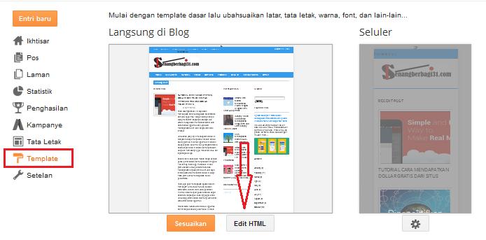 Hak Cipta Artikel