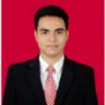 Gregorius Rinaldo Perdana