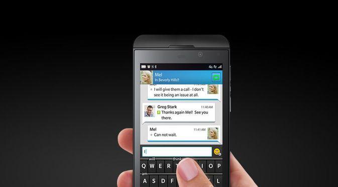 aplikasi-blackberry-messenger