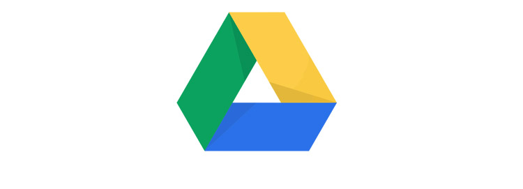 Aplikasi Penyimpanan data Android