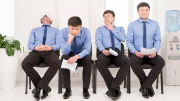 Cara Sukses Melakukan Tes Wawancara Kerja