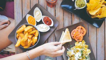 Digital Marketing untuk Bisnis Kuliner