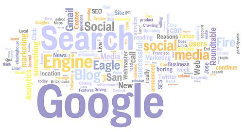 Digital Marketing untuk Mempromosikan Bisnis Jasa