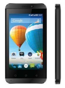 Smartphone Dengan Harga Dibawa 1 Jutaan