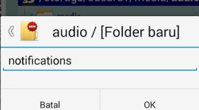 folder-notifikasi-bbm