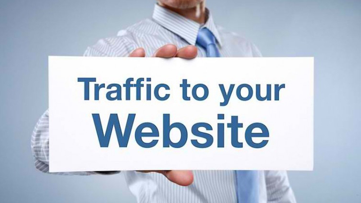increase-your-traffic