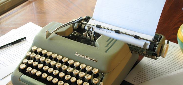 Jasa Penulis Artikel