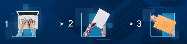 langkah-proses-pendaftaran-online-kartu-kredit-bri