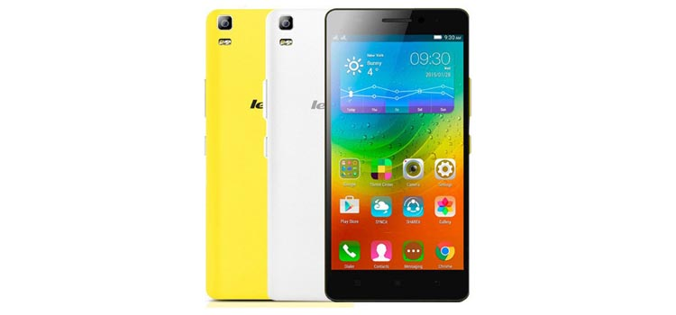 Handphone 4G LTE Termurah