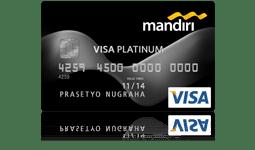 mandiri-visa-platinum-card