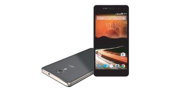 5 handphone 4g lte termurah dan terlaris saat ini