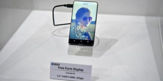 smartphone-sharp-r-corner