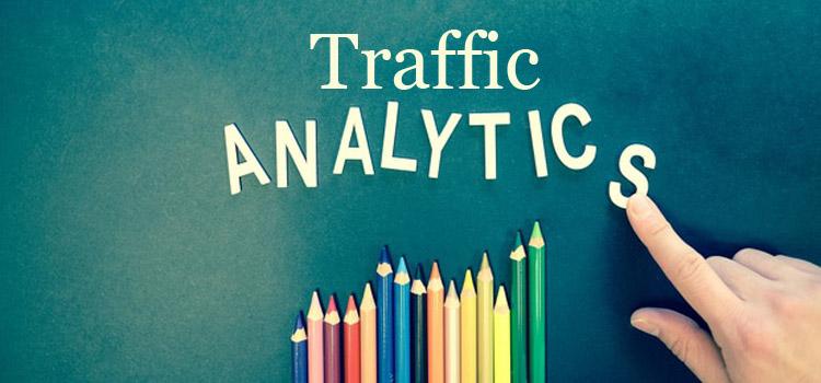Strategi Meningkatkan Trafik Blog